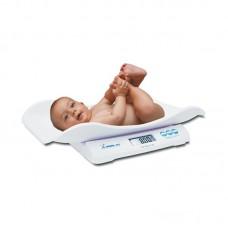 """Весы детские электронные  """"momert"""" - модель 6475, Венгрия."""